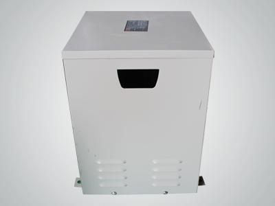 JMB变压器