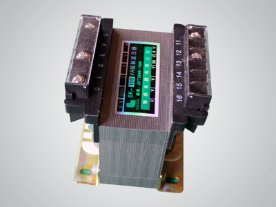 隔离式变压器