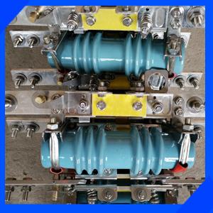 户外低压隔离开关 HRWK-0.5系列