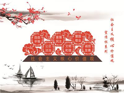 唐山河北标识标牌制作厂家