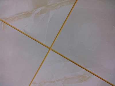 地板砖美缝