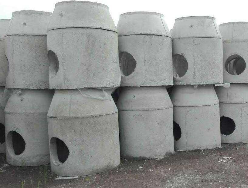 貴州井圈井蓋