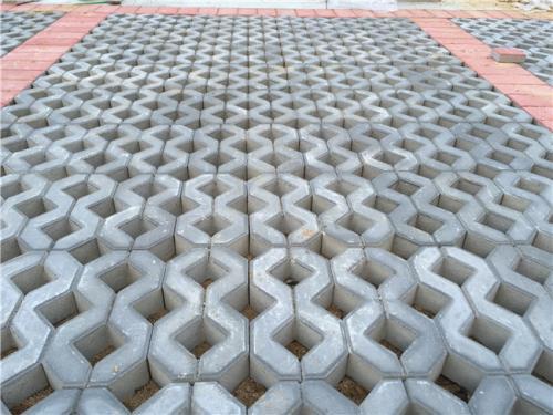 貴陽草坪磚