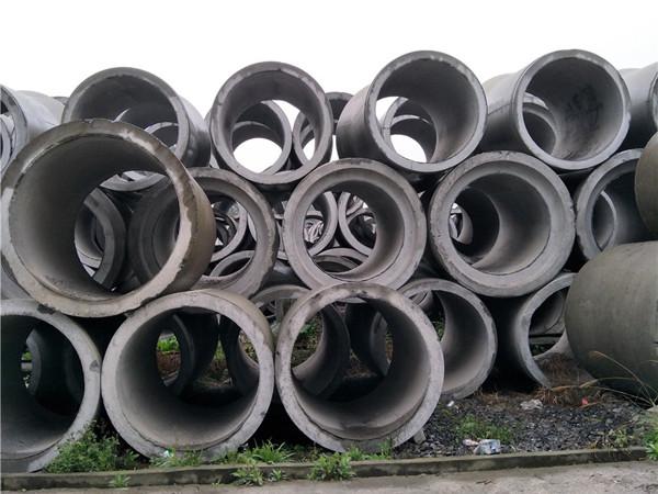 贵阳水泥排水管