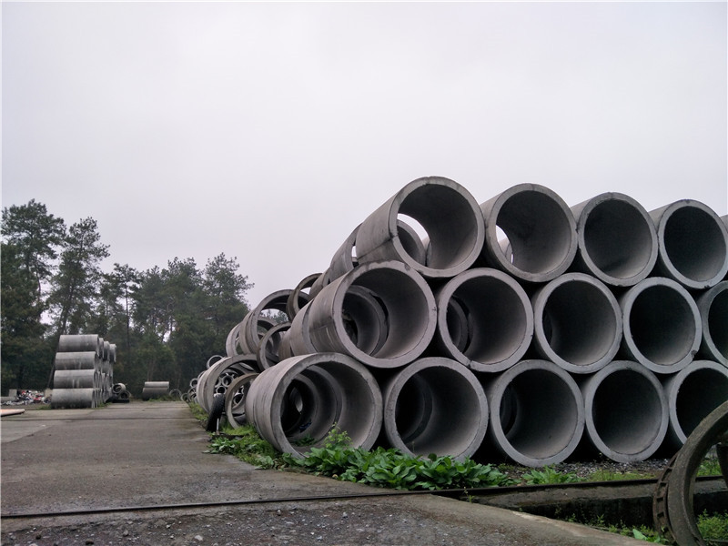 遵義水泥排水管