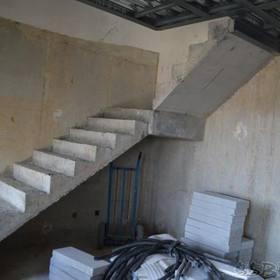 武汉现浇楼梯报价