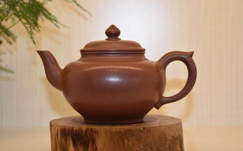 正品紫砂茶壶茶杯订制