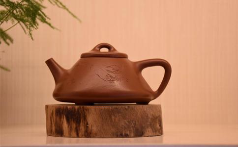 宜兴正品紫砂茶壶茶杯