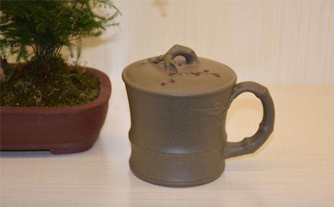 全手工正品紫砂茶壶茶杯