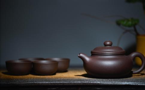 正品紫砂茶壶茶杯产品