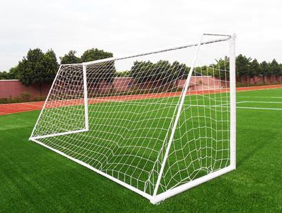 贵州足球门