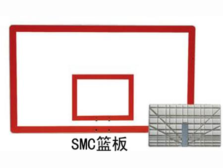 SMC绡���