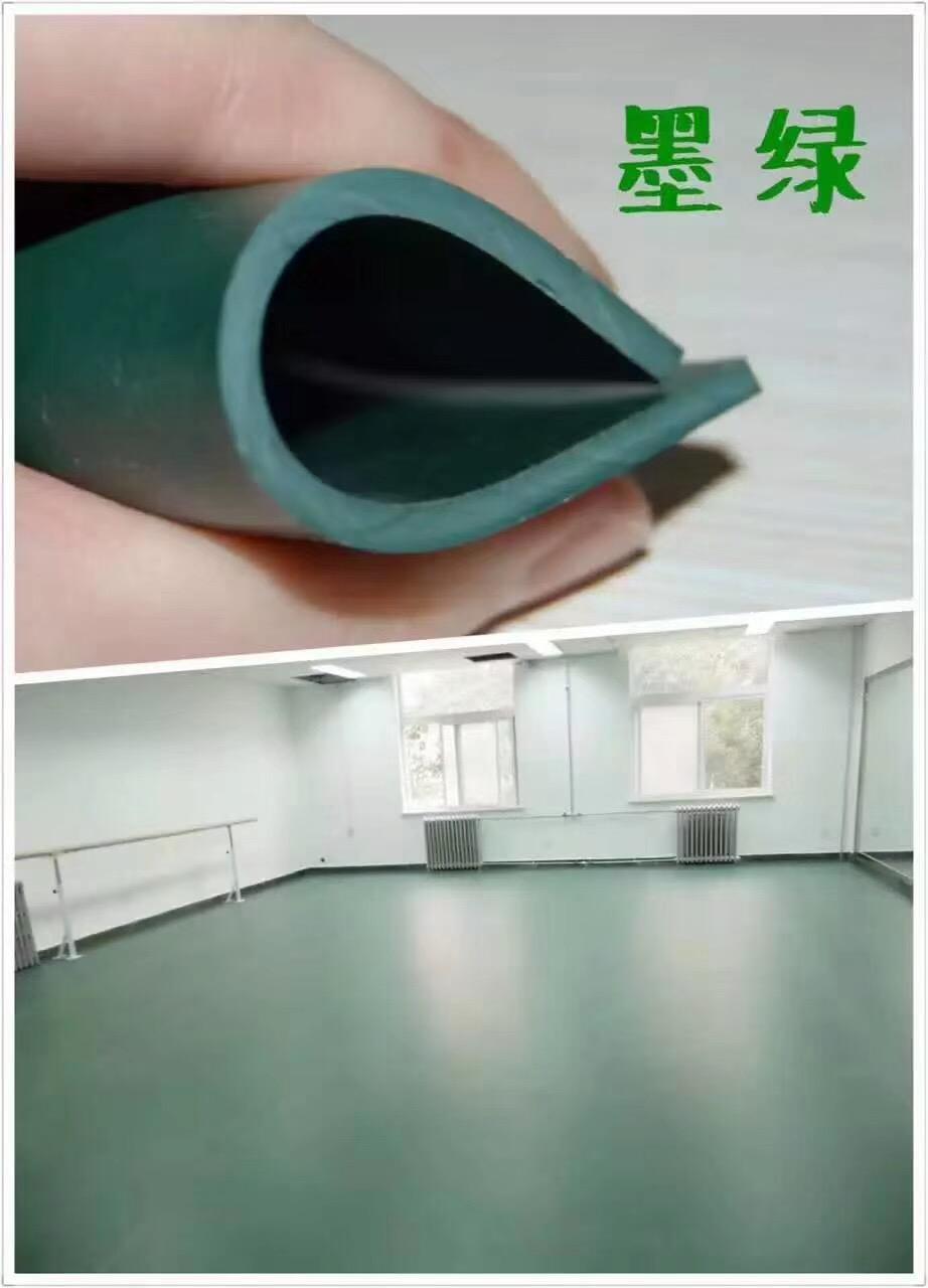 贵阳室内pvc地板