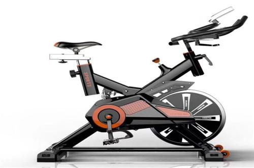 室内健身器械
