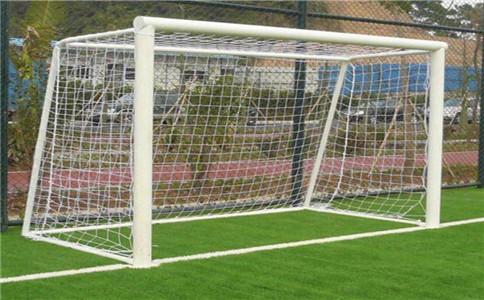 足球场人造草坪构造