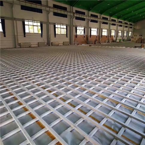 室内球场木地板
