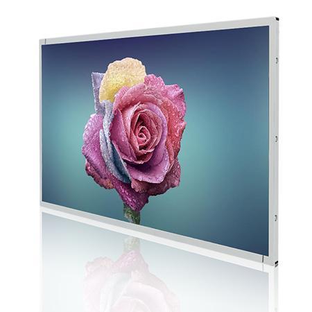 TV液晶屏