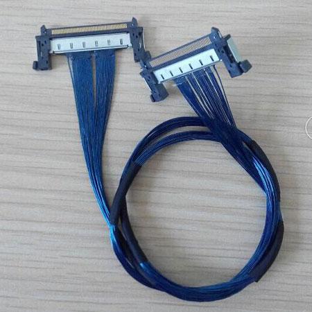 LVDS线材