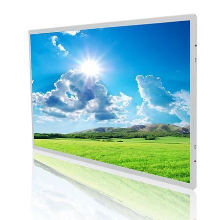 LG15.6寸液晶屏
