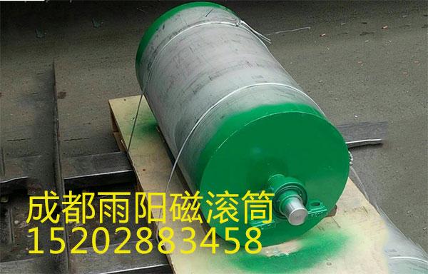 重庆贵州磁滚筒