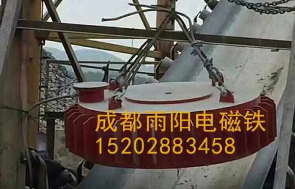 广西除铁器厂家
