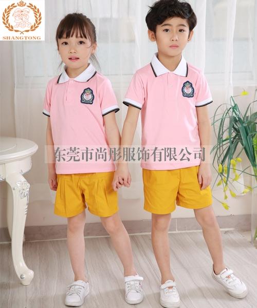 幼儿园演出服