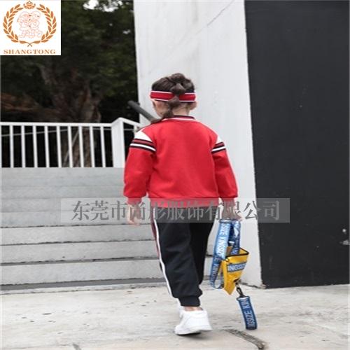 东莞幼儿园园服生产厂家