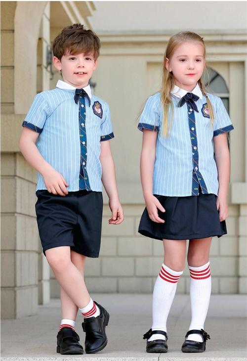 校服园服套装