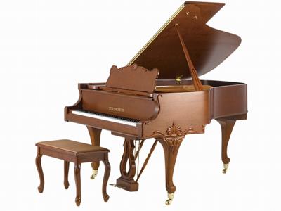 邢台钢琴培训学校