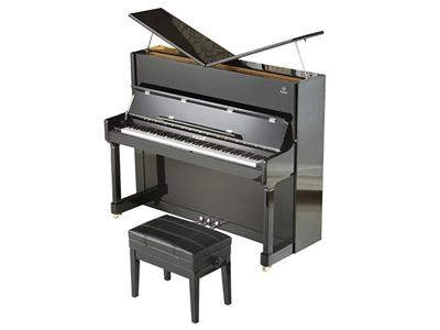 石家庄钢琴销售