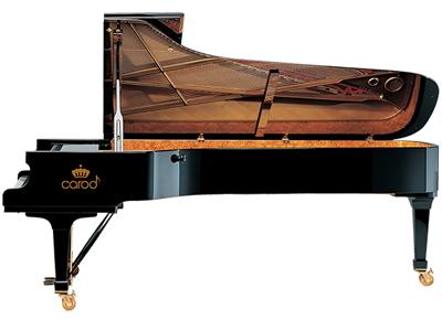 石家庄钢琴厂家