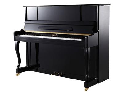 卡罗德智能钢琴12款