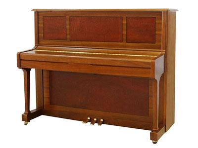 石家庄钢琴专卖机构