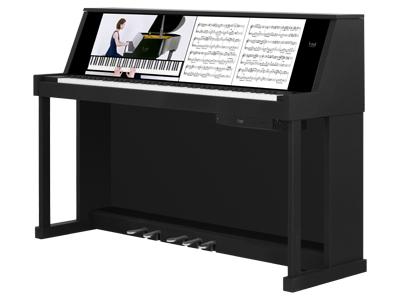 石家庄钢琴专卖