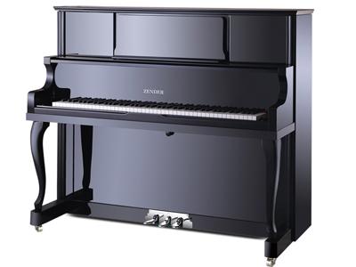 河北钢琴培训学校