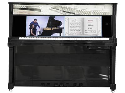 廊坊石家庄钢琴