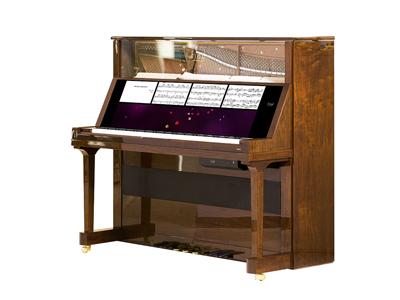 邯郸钢琴培训机构
