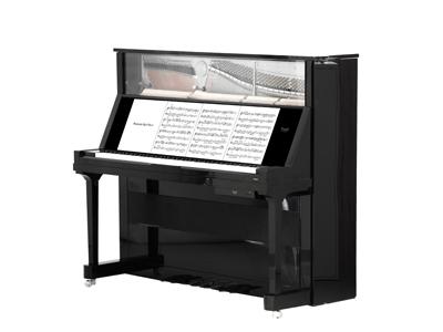 石家庄钢琴培训机构