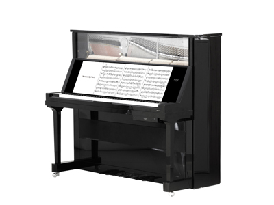 廊坊石家庄钢琴培训机构
