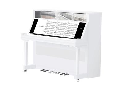 石家庄钢琴行