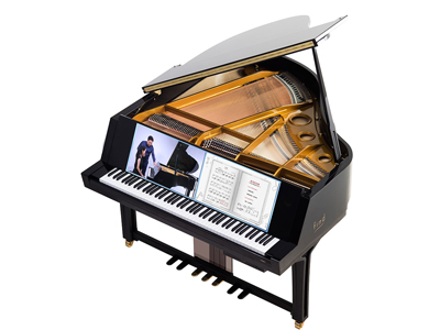 邢台钢琴专卖