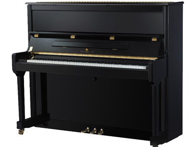 廊坊钢琴专卖机构