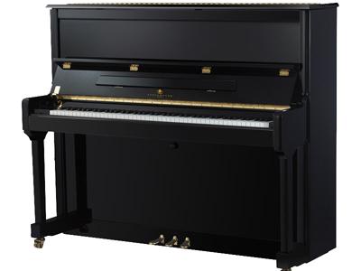 钢琴专卖机构
