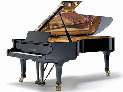 石家庄钢琴琴行