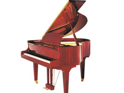 石家庄钢琴培训哪里好