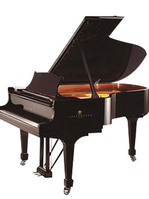 石家庄钢琴培训哪家好