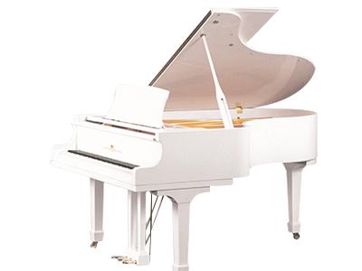 保定石家庄钢琴培训费用