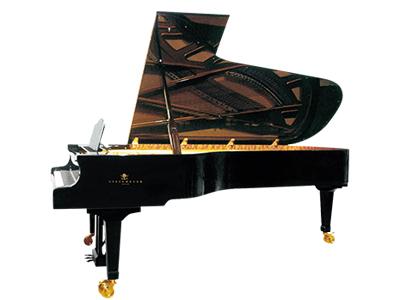 石家庄钢琴培训学校
