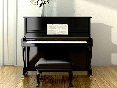 邢台石家庄哪个钢琴培训好
