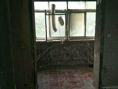 廊坊装饰拆除施工